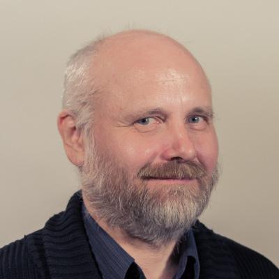Zbigniew Zaboklicki starszy specjalista E-mail: zbigniew.zaboklicki@radiomerkury.pl - Radio Poznań