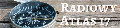 Banner - Audycja - Radiowy Atlas