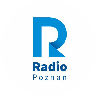 KONIN - Iwona Krzyżak  E-mail: Iwona.Krzyzak@radiopoznan.fm - Radio Poznań
