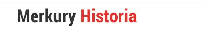 Historia Radio Poznań