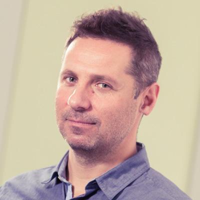 Joachim Krukowski realizator dźwięku E-mail:  - Radio Poznań
