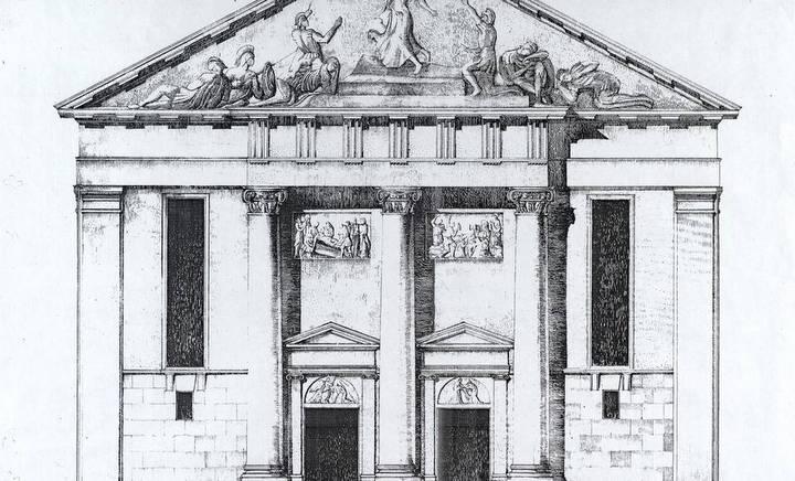 Kościół Zmartwychwstańców