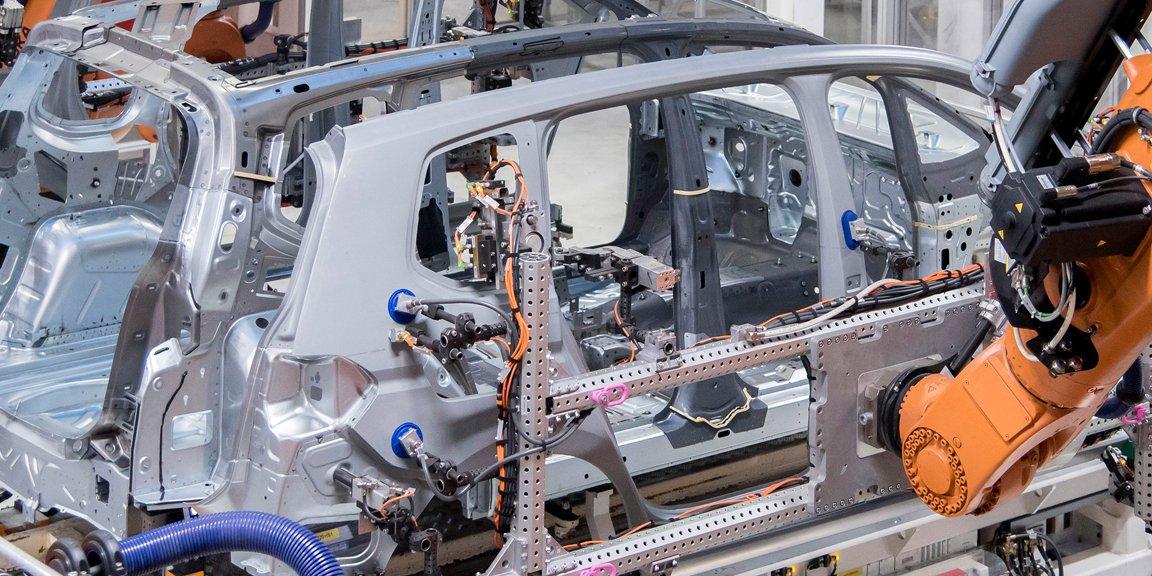 nowy volkswagen - Volkswagen