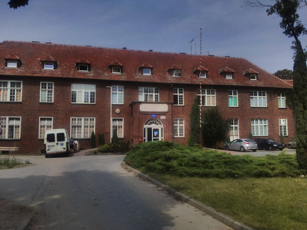 szpital środa - szpitalsredzki.pl