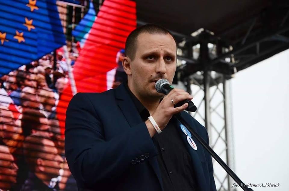 majdański - Waldemar A. Jóźwiak