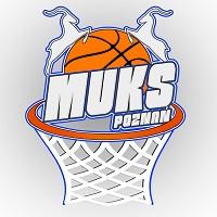 Logo MUKS w jpg. z tłem (1)