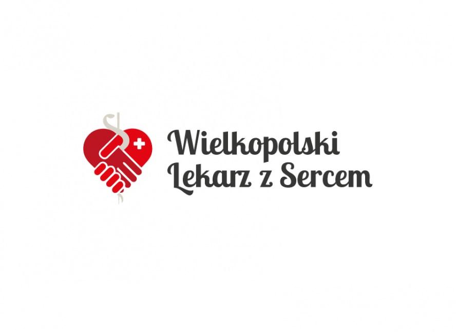lekarz z sercem - Wielkopolska Izba Lekarska