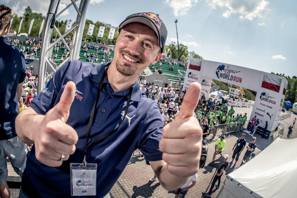 wings for life official (2) - Red Bull Polska