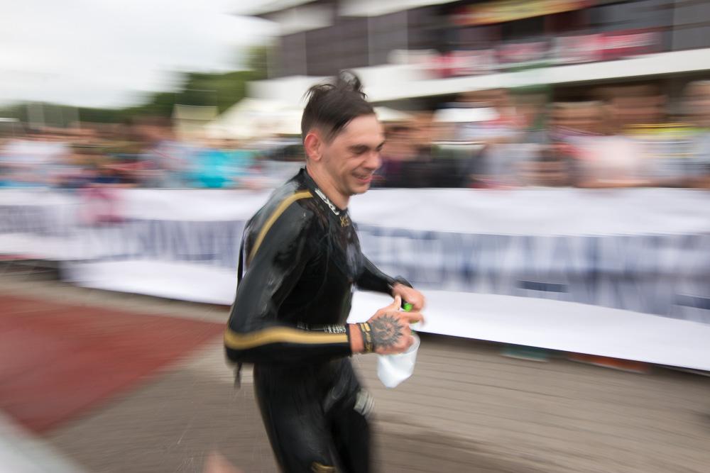 triathlon 2017 (96) - Wojciech Wardejn