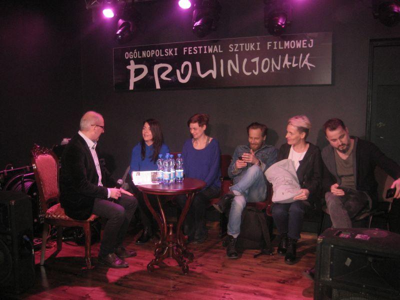 prowincjonalia1 - Rafał Regulski
