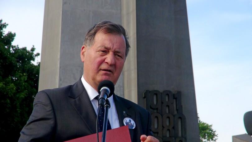 stanisław mikołajczak - Archiwum