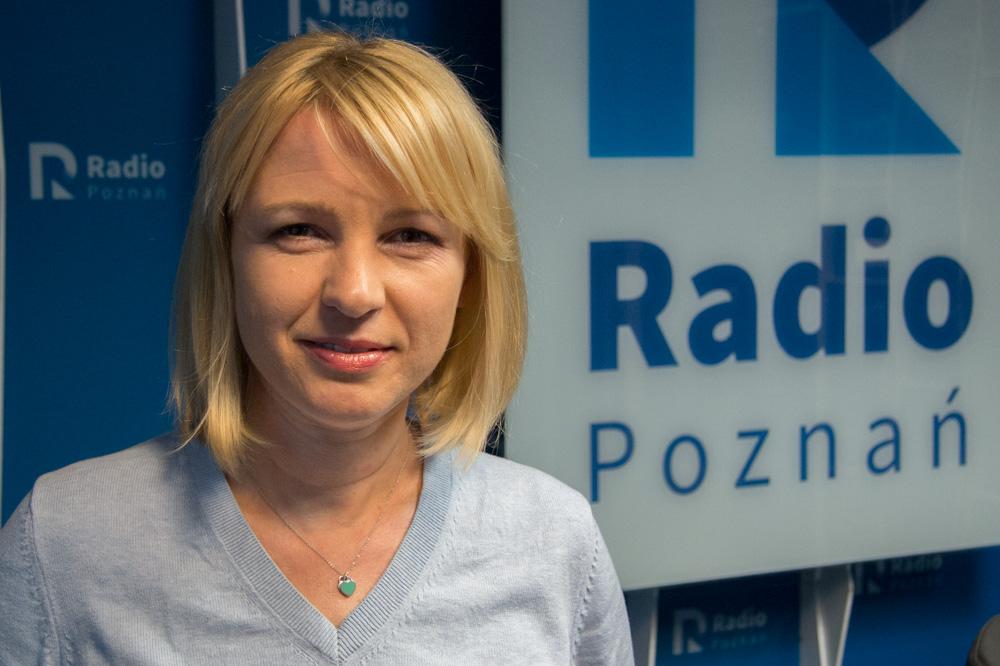 Katarzyna Kierzek – Koperska - Tomasz Żmudziński
