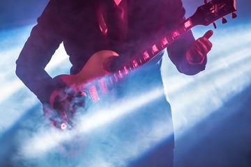 gitara - Fotolia.com