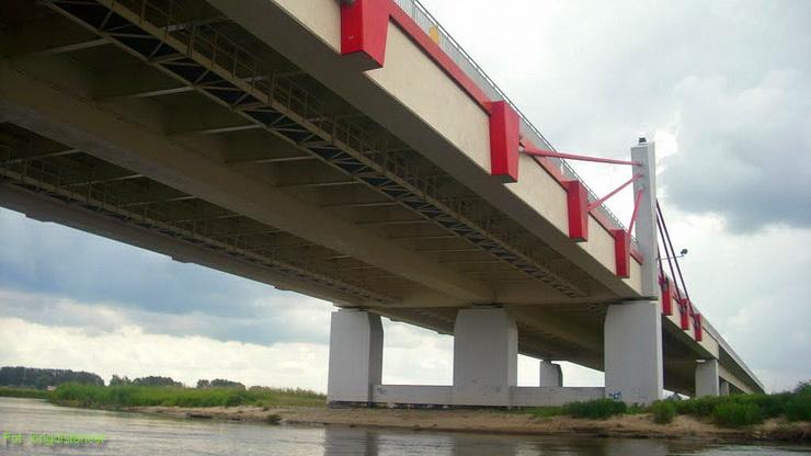 most konin trasa bursztynowa - kppk24.pl