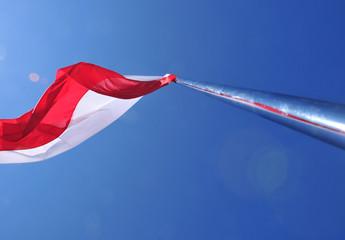 flaga - Fotolia