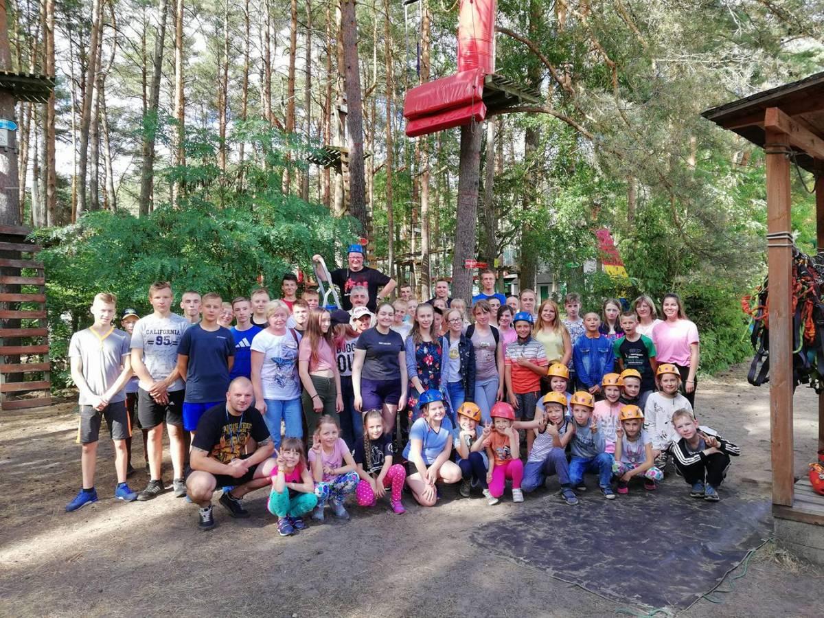 d9865-20180705-Pila-wakacje-dzieci-z-Wilenszczyzny-fot-Pilscy-Patrioci-01 - (zycie.pila.pl)