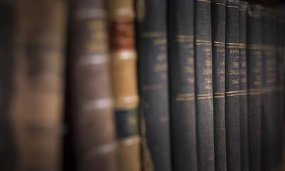 literatura10lipca - Fotolia