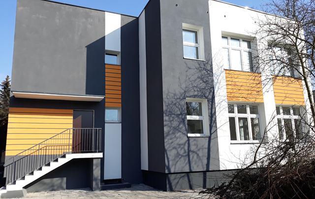 dom seniora Koło - kurier-kolski.pl