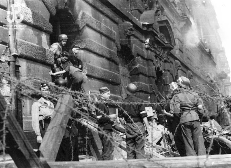 httpswww.1944.plfototekawalka - (www.1944.plfototekawalka)