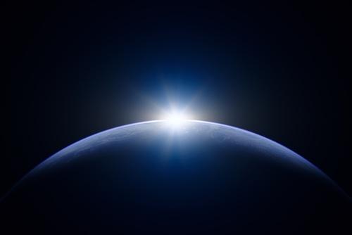 kosmos - Fotolia