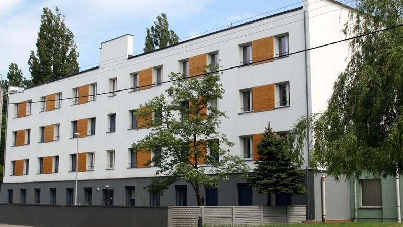 dom seniora w kaliszu - kalisz.pl