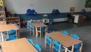 przedszkole w Nowym Tomyślu gotowe na przyjęcie dzieci / Andrzej Ciborski