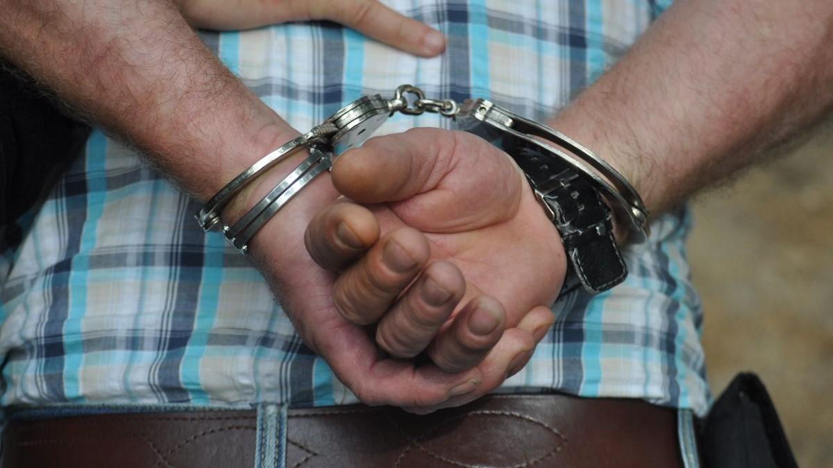 złodziej ławica kradzież łup - Straż Graniczna