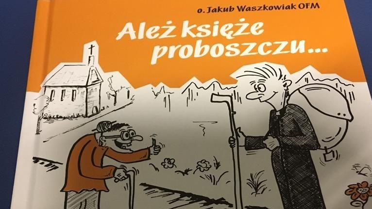 Andrzej Ciborski