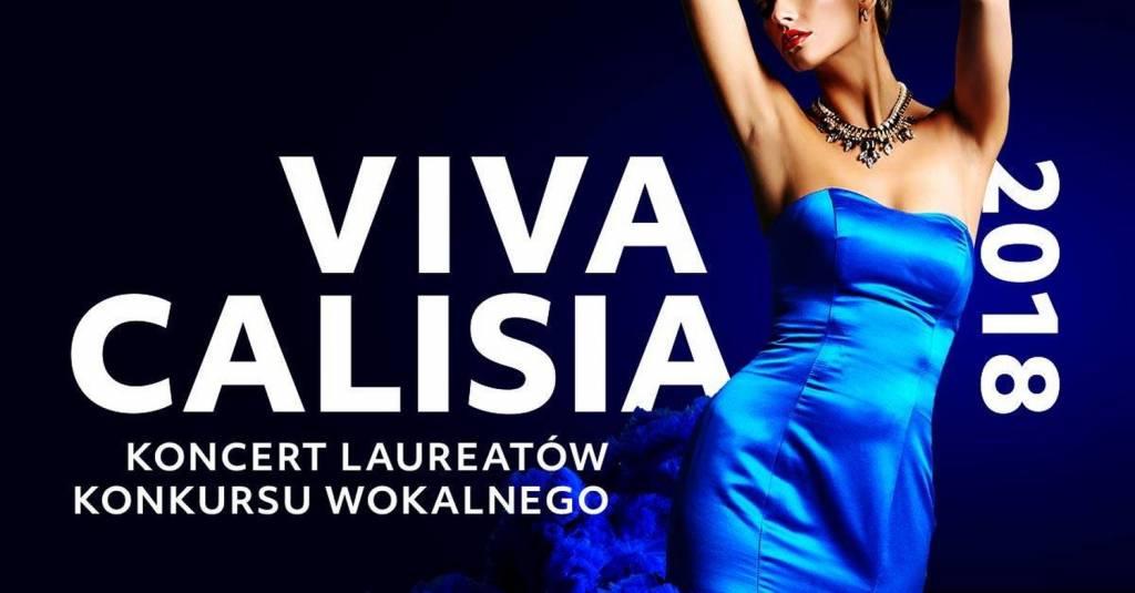 viva calisia - Filharmonia Kaliska