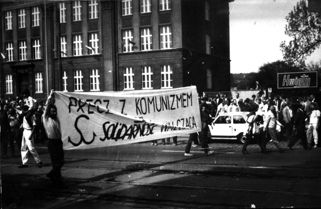 solidarnosc walczaca2 - www.sw.poznan.pl