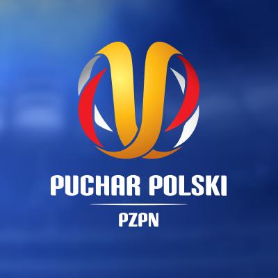pucharpolski - PZPN Puchar Polski
