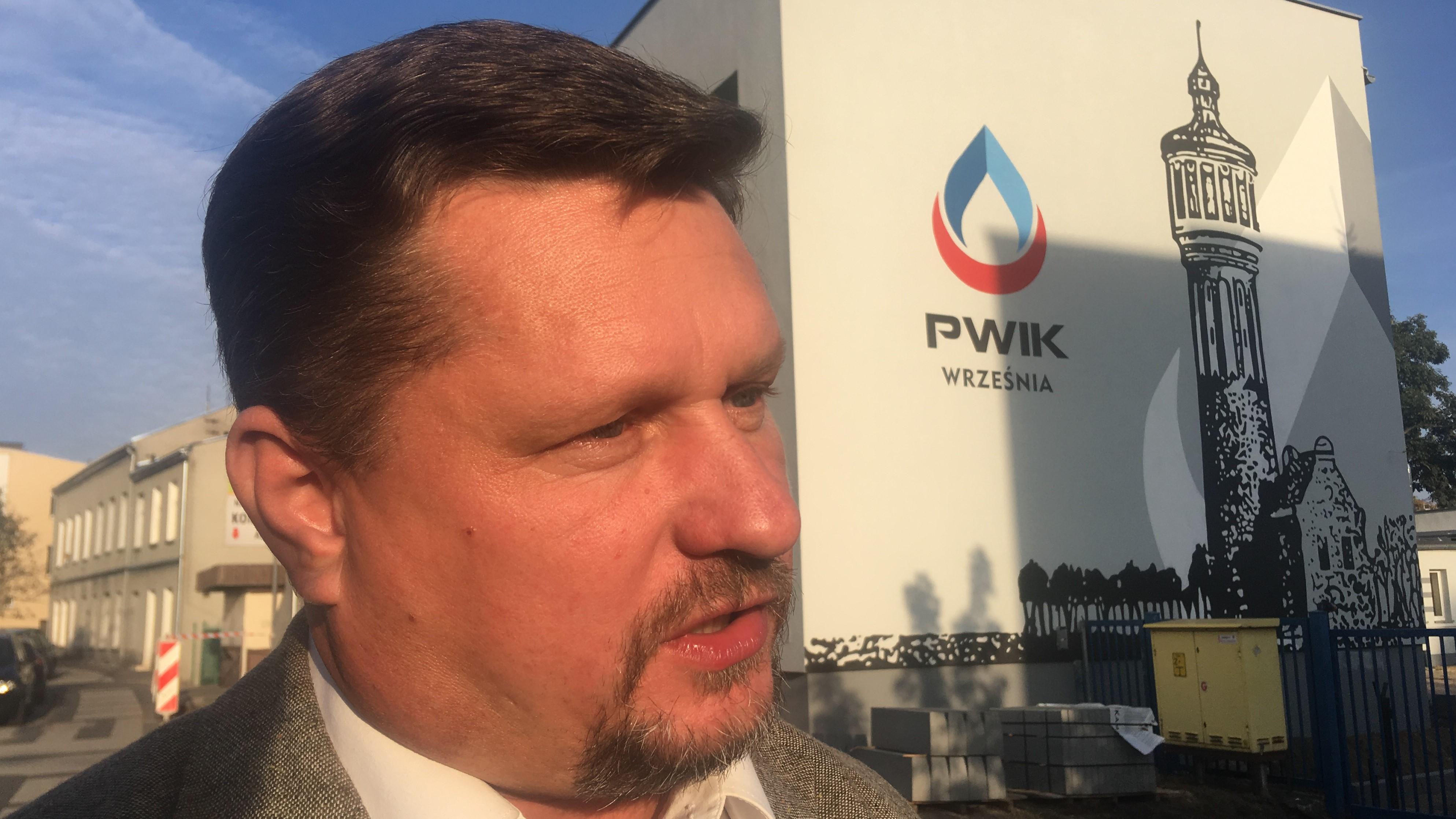 wodociag-wrzesnia - Rafał Regulski