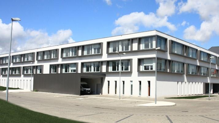 szpital powiatowy we wrześni - http://www.szpitalwrzesnia.home.pl