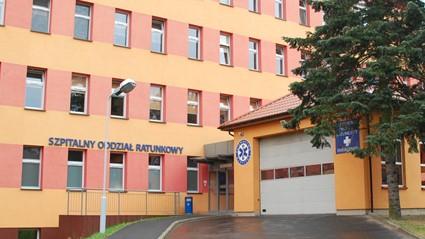 szpital ostrów wlkp - http://www.szpital.osw.pl