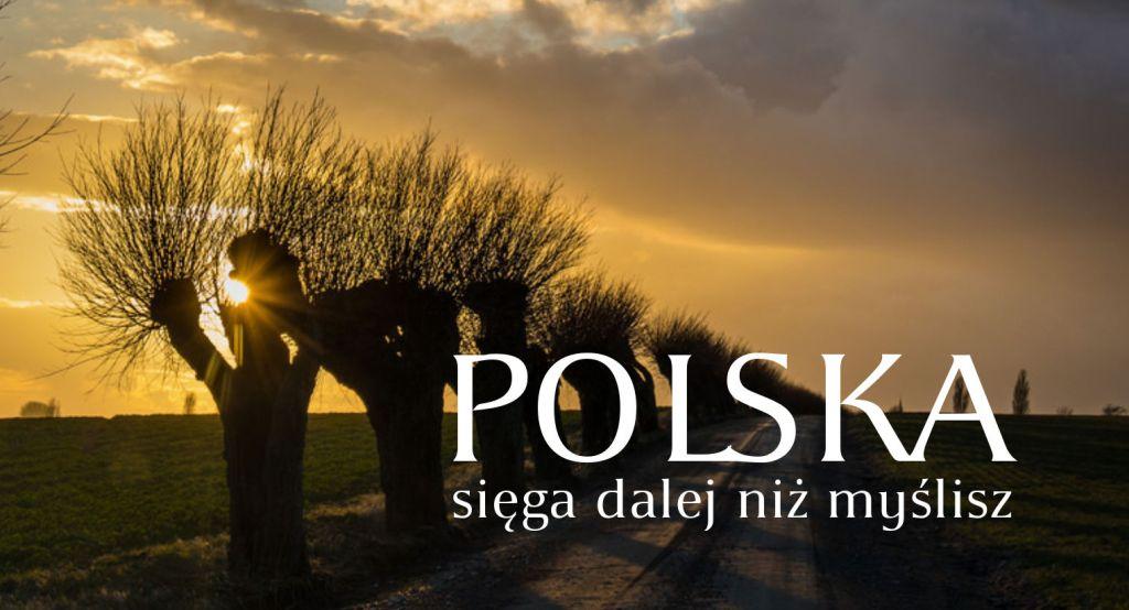 polska siega dalej niż myslisz2 -  www.facebook.com/paczkazorlem