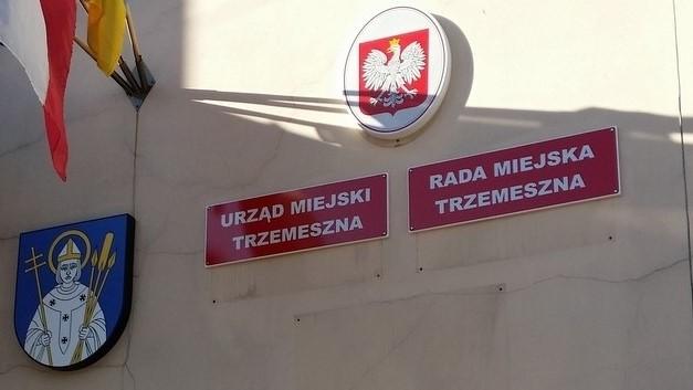 urząd miejski trzemeszno powiat gnieźnieński - Rafał Muniak