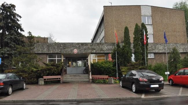 leszno urząd miasta - UM Leszno