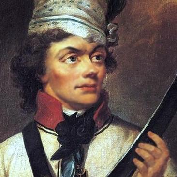 kościuszko - wikipedia
