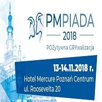 13-14 LISTOPADA, III EDYCJA PMPIADY