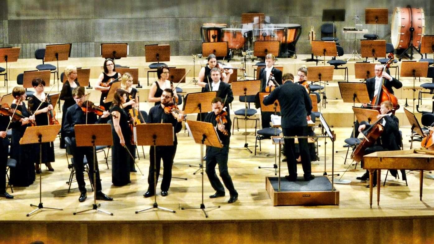 received_250705165624033 - Filharmonia Kaliska, Facebook