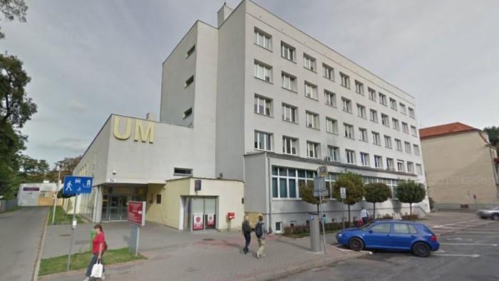 kalisz urząd miejski magistrat - WydzialyKomunikacji.pl