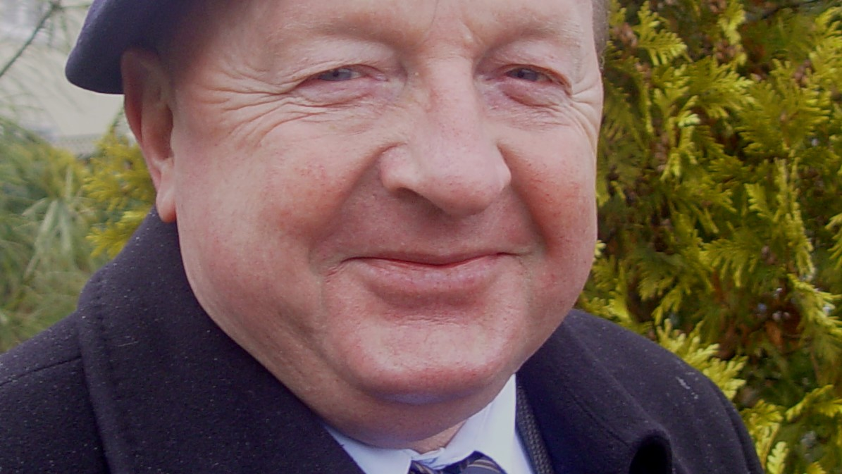 stanisław michalkiewicz - wikipedia