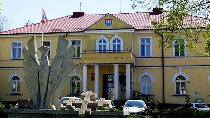 starostwo powiatowe słupca - www.powiat-slupca.pl