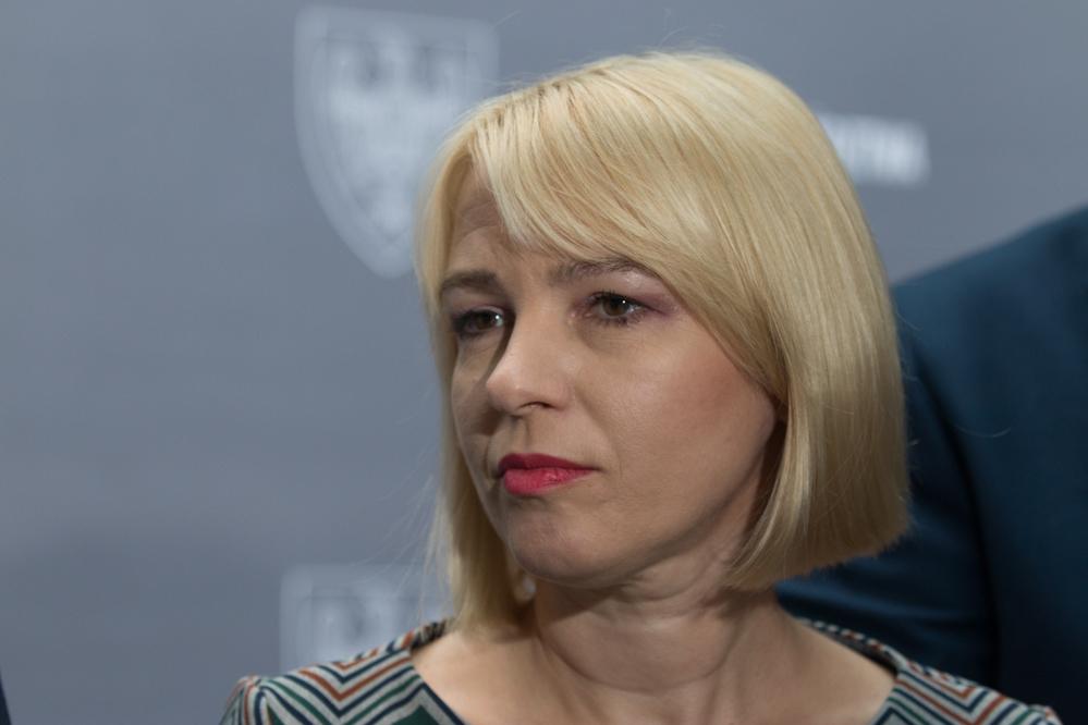 Katarzyna Kierzek-Koperska - Wojtek Wardejn - Radio Poznań