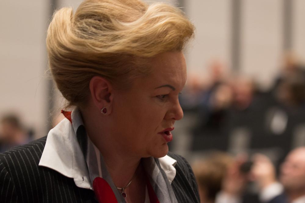 Marzena Wodzińska - Wojtek Wardejn - Radio Poznań
