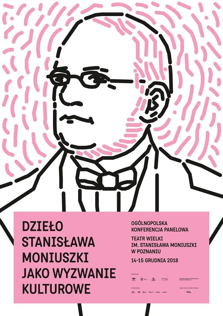 TW_MONIUSZKO_plakat_23.11.2018_2018 - Materiały prasowe