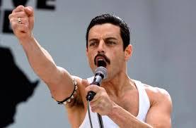 """Bohemian Rhapsody - Zdjęcia - Film 'Bohemian Rhapsody"""""""