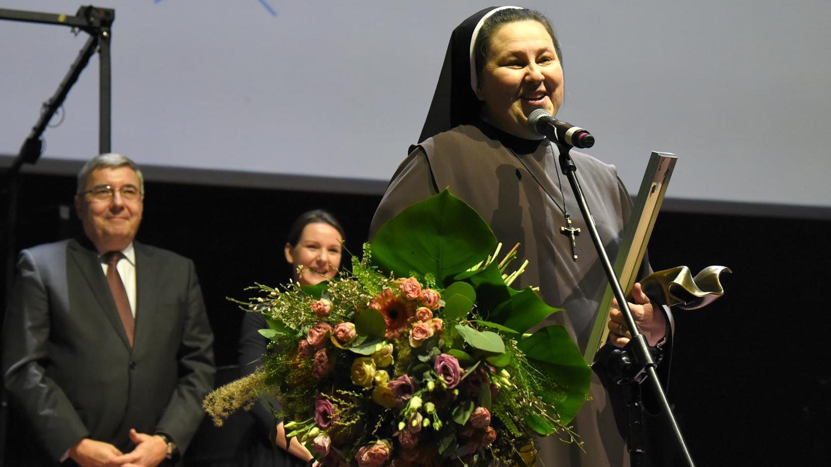 siostra barbara belchnerowska - poznan.pl