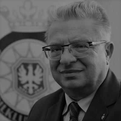 Robert Werle - Automobilklub Wielkopolski