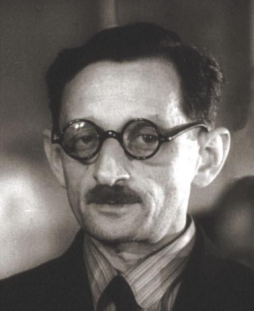 Stanisław Michałowski - Wikipedia